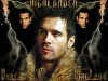 Duncan MacLeod - The Source