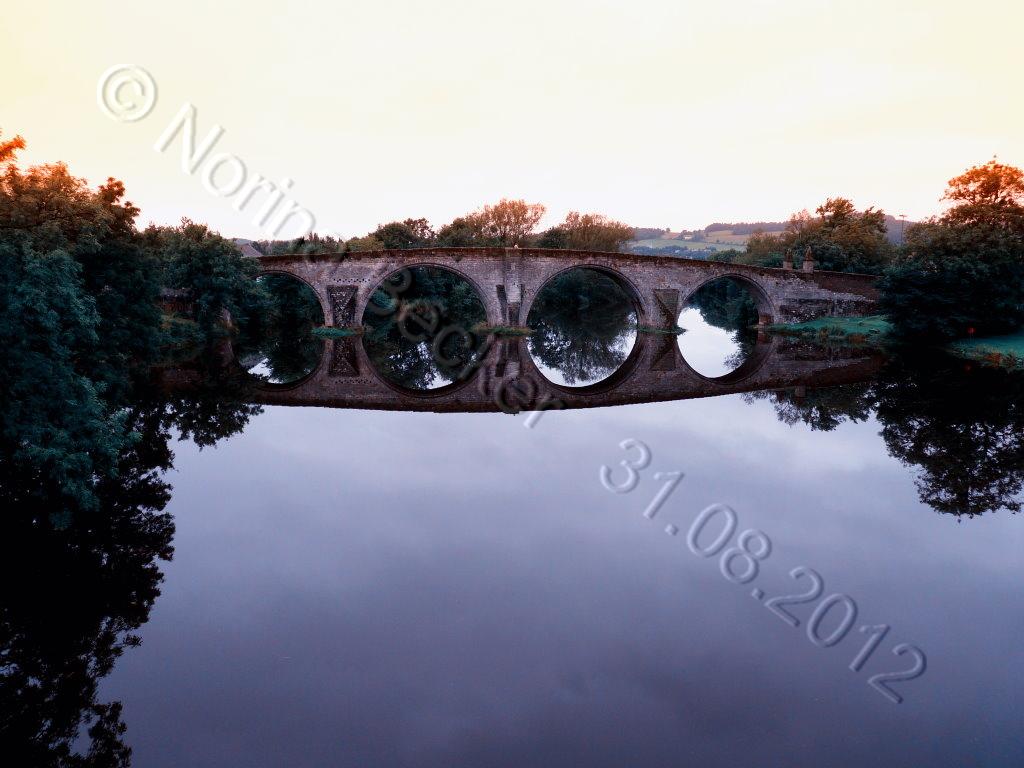 Stirling Old Bridge 2012 01