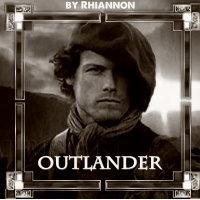 Outlander Ava Jamie 02