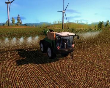 MODS GRATUITEMENT TÉLÉCHARGER SIMULATOR ENGIN PORTE FARMING 2013