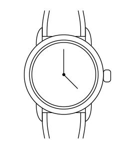 Часы Casio: купить в Киеве и Украине по лучшей цене