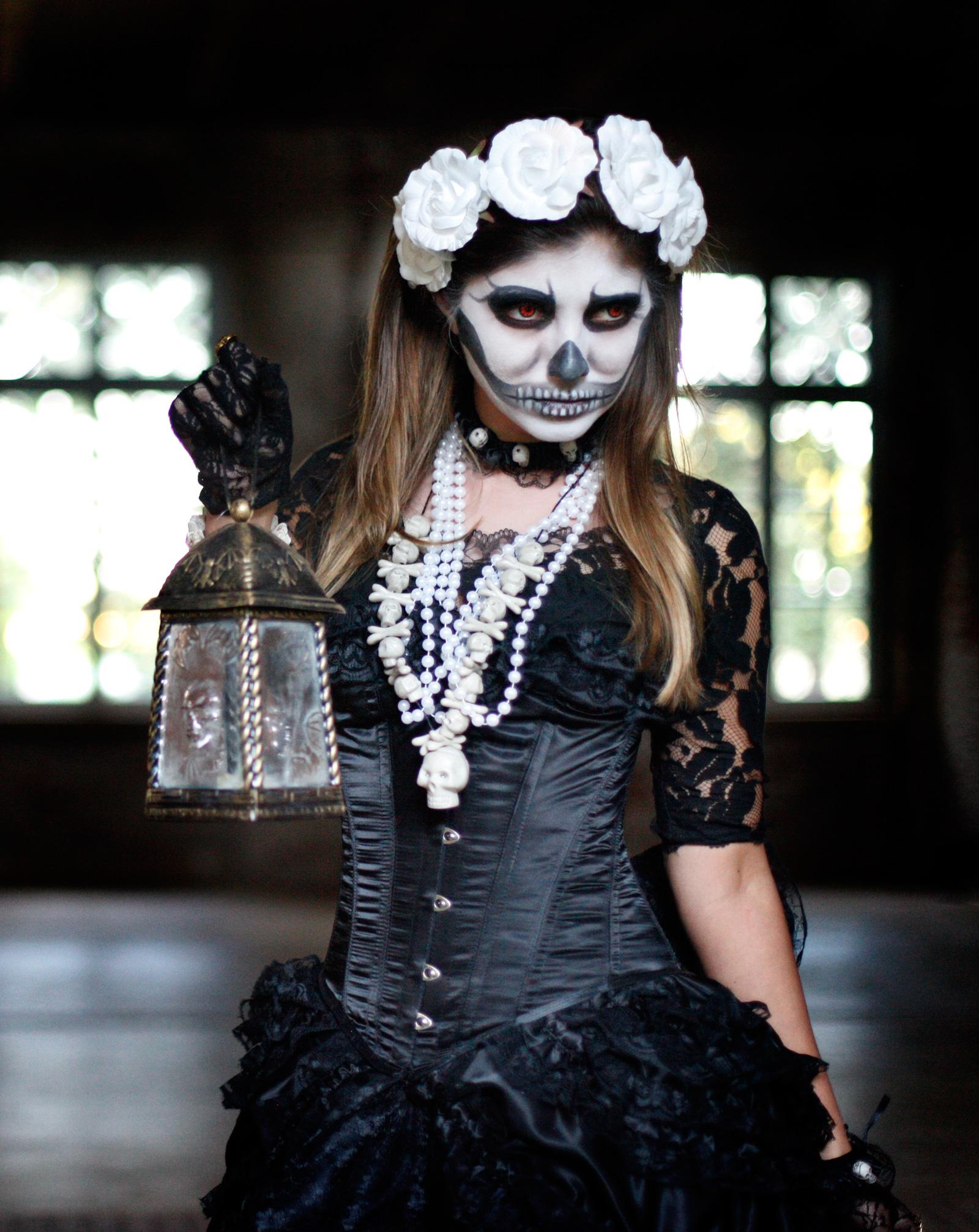 Halloween Kostum Ideen Manner Luxury Halloween Kostum Herren Ideen