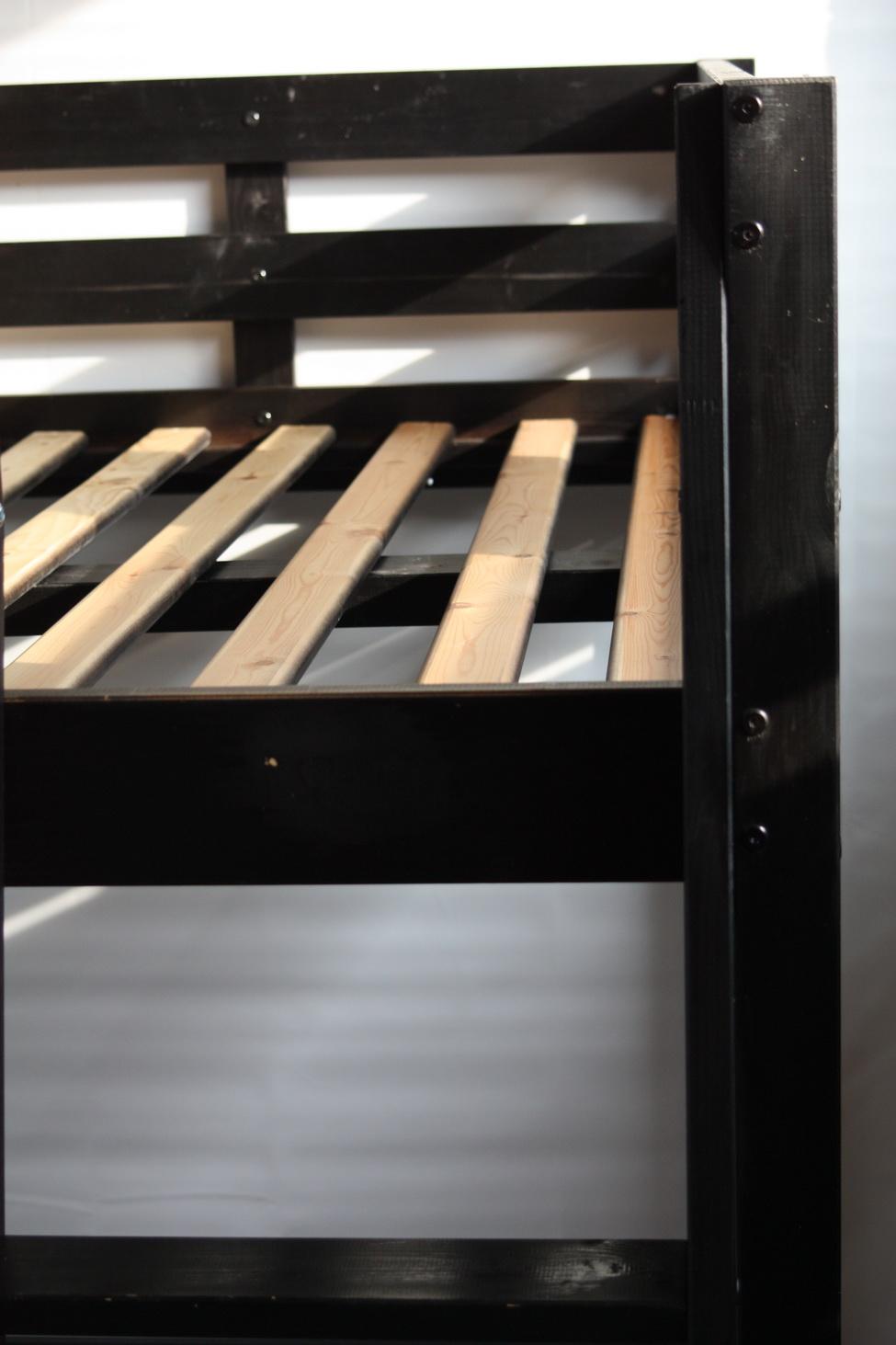 air sofa bed argos high back two seater sofas buztic.com | ikea kanapé vatera ~ design inspiration für ...