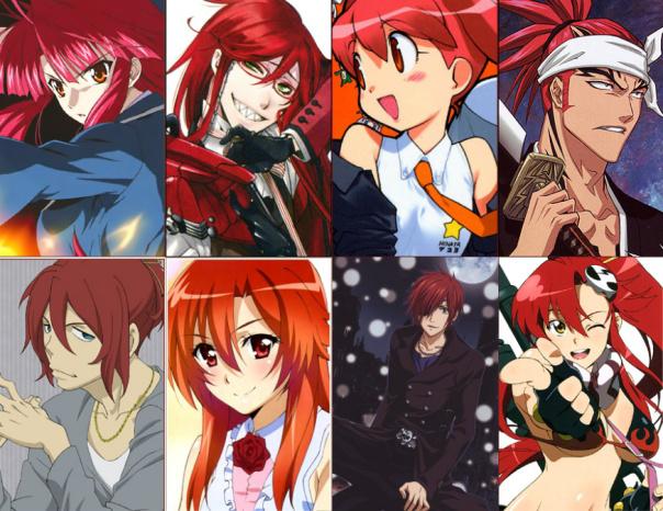 Anime Wallpaper Kawaii Girls Hair Brown Eyes Blue Gray Anime Karakterlerinde Sa 231 Rengi Anime Genel T 252 Rk Anime
