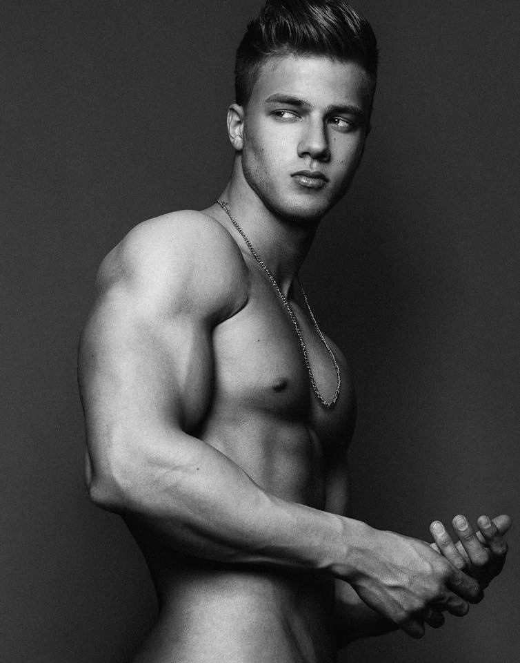 Brian Jamie - Photographer Spectacular