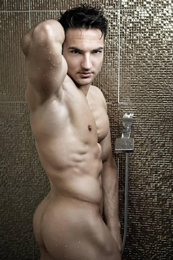 Timo Tonndorf by PFM Photography
