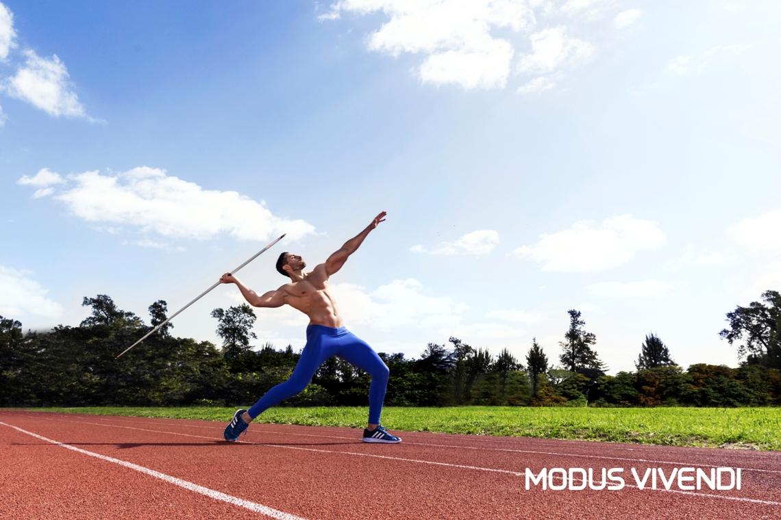 Modus Vivendi - Active line release