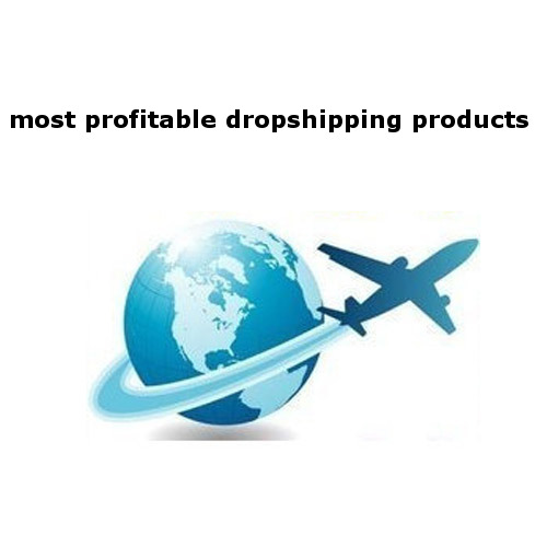 most profitable dropshipping products Call now