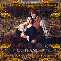 Outlander - Ava JuC01 2016