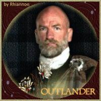 Outlander - Ava Dougal01 2016