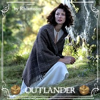 Outlander Avatar 06201603