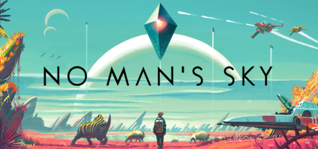 No Mans Sky Atlas Rises Update v1 35 – CODEX
