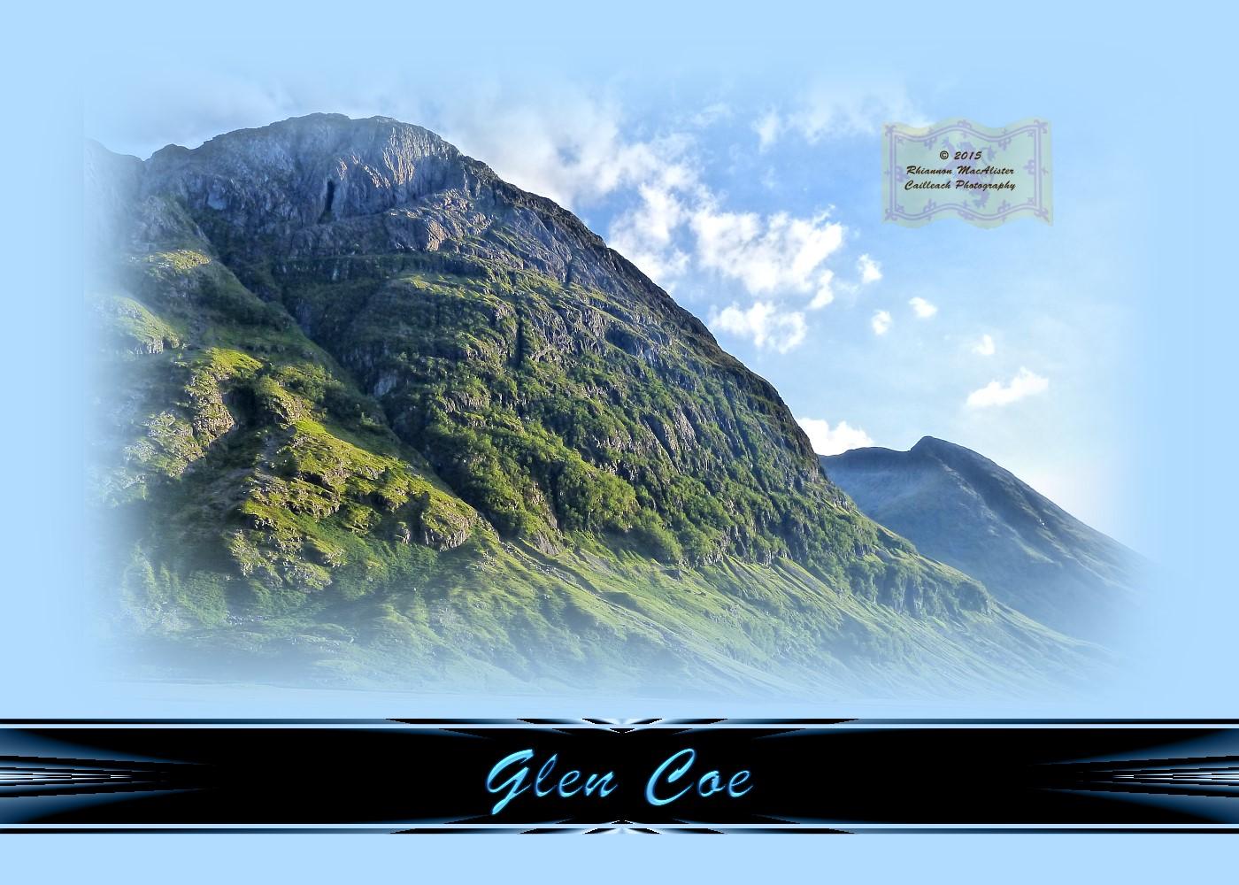 Glen Coe 2