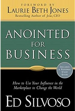 Book_AnointedForBusiness - Click to order