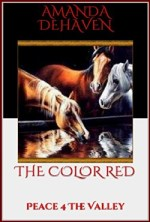 The Color Red