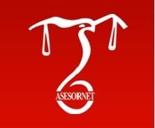 logoasesornet2
