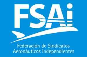 logotipo fsai con letras oct2011