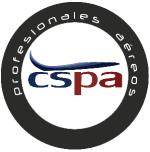 CSPA circular peque
