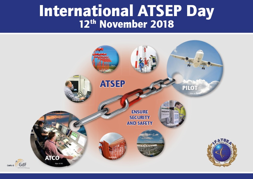 2018.11.12.Atsep international day