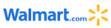 wallmart-dot-com-logo