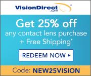 vision_direct_logo