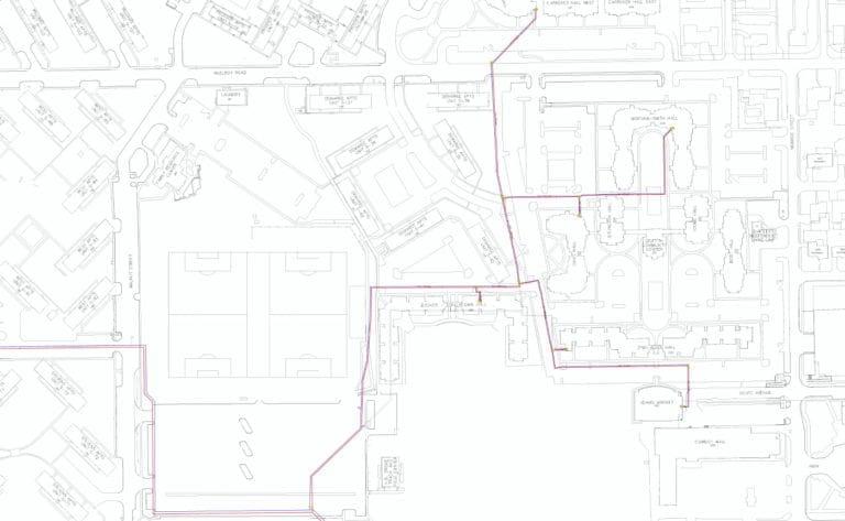 osu_utilities-master-plan_chw-north_stillwater-ok » FSB