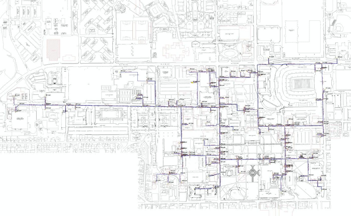 osu_utilities-master-plan_stm-print_stillwater-ok » FSB