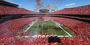 arrowhead-stadium-full-800x400-300x150