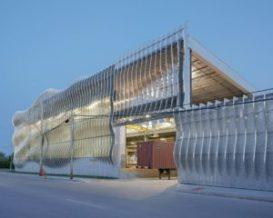 zahner-headquarters-300x240