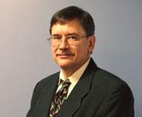Mark Hatfiel
