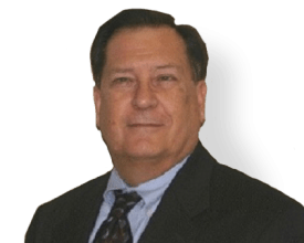 Harold G. Sallee, P.E.