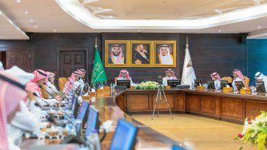"""Photo of التوقيع على مذكرة تفاهم بين """"اتحاد الغرف"""" و """"تداول""""  لجنة حكومية تقدم 12 محفزاً لإدراج الشركات في سوق المال السعودية"""