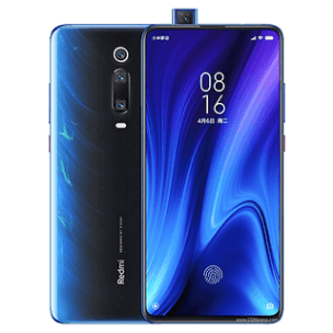 How To Root Xiaomi Mi 9T Pro and Install Custom Recovery