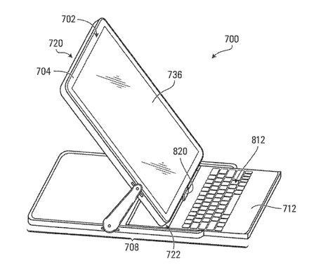 Quatre inventions technologiques farfelues qui feront l