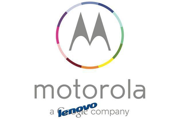 Google lâche Motorola et le revend à perte à Lenovo