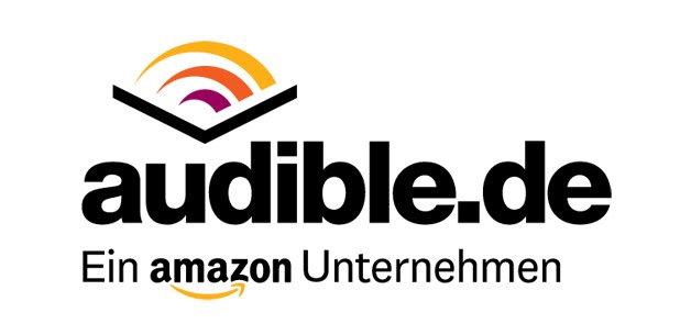 Audible bietet die größte Auswahl an Hörbüchern