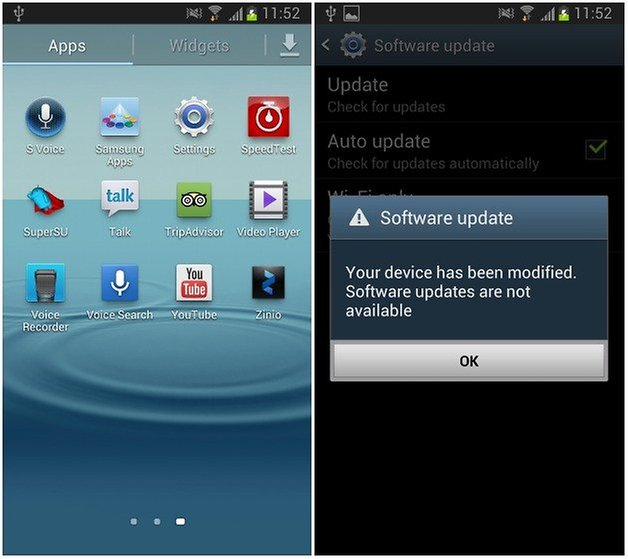 root-доступ androidpit 1