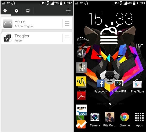 androidpit galaxy note 2 советы 1