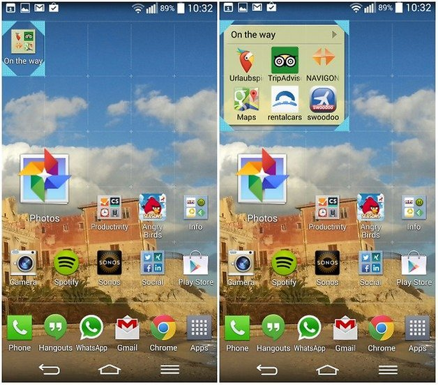 androidpit lg g2 советы 3