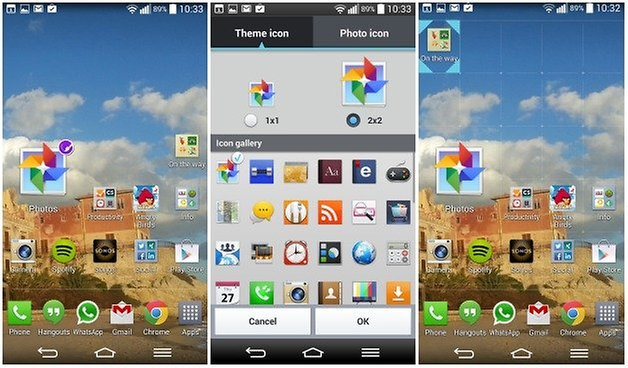 androidpit lg g2 советы 4