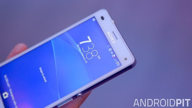 androipit sony xperia z3 compact 14
