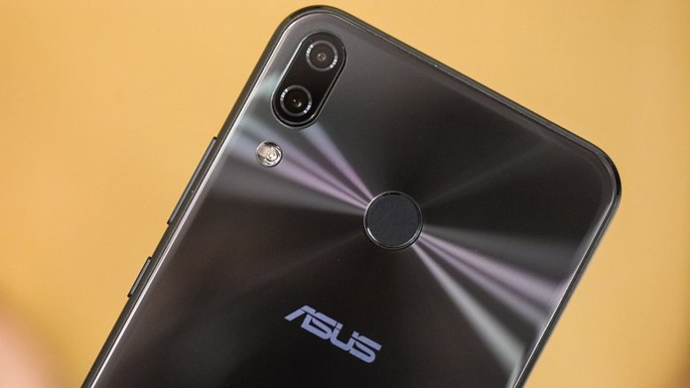 AndroidPIT asus zenfone 5 5z 8129