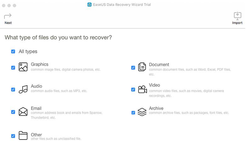 repair microsd card mac2
