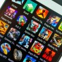 Feast Your Eyes On The Android Games With The Best