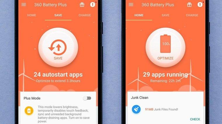 AndroidPIT sytem cleaner 1