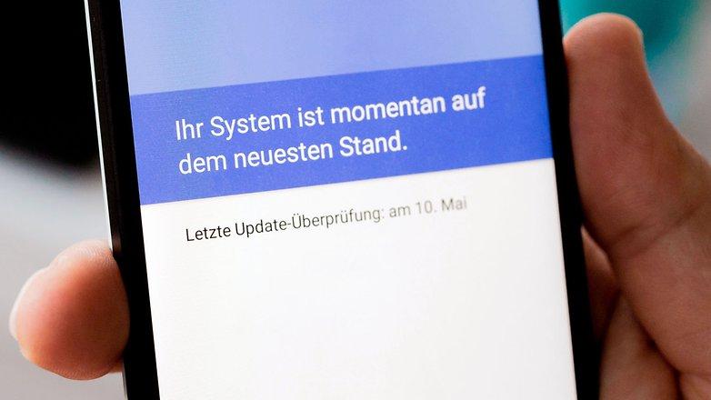 androidpit de google nexus 5x обновить