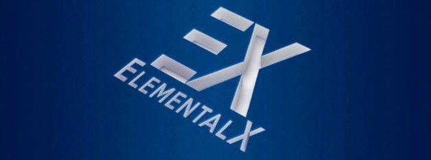 ElementalX