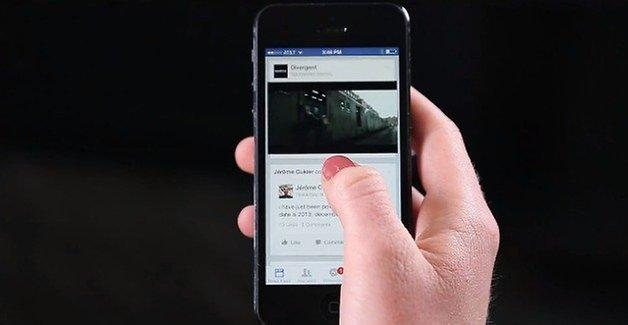 VideoAdsScreenshot