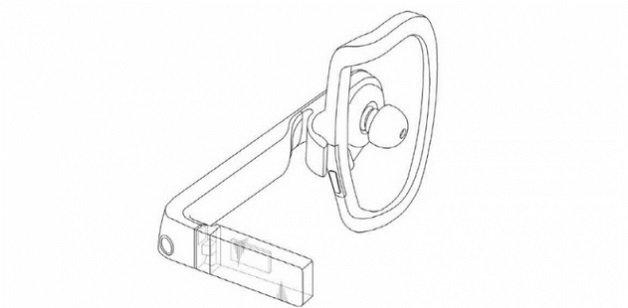 Gear Glass: Samsungs Datenbrille könnte schon bald