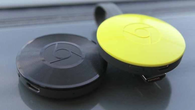 chromecast audio hero 1